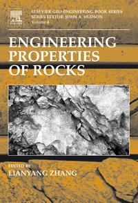 Engineering Properties of Rocks,4