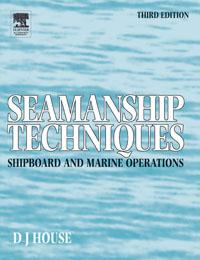 Seamanship Techniques