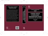Economic Impacts of Intelligent Transportation Systems,8