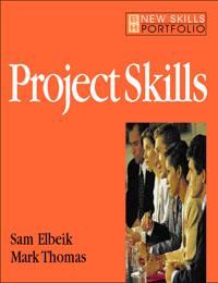 Project Skills