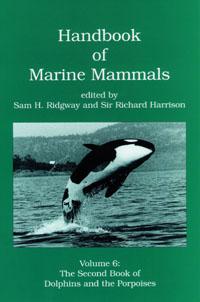 Handbook of Marine Mammals,6