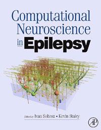 Computational Neuroscience in Epilepsy