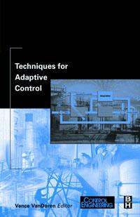 Techniques for Adaptive Control