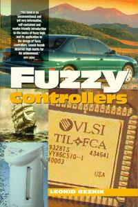 Fuzzy Controllers Handbook