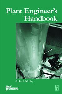 Plant Engineer's Handbook