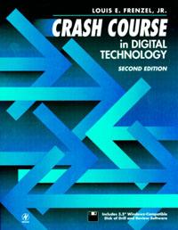 Crash Course in Digital Technology