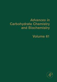 Derek Horton Advances in Carbohydrate Chemistry and Biochemistry,61 бюстгальтер корбей princess