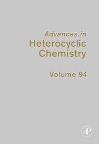 Advances in Heterocyclic Chemistry,94