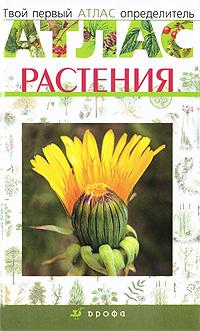Твой первый атлас-определитель. Растения12296407Книга представляет собой руководство для определения видов растений, распространенных на лугах, в лесах, водоемах, садах и парках средней полосы России. Она содержит информацию об особенностях строения растений, сроках их цветения, местах обитания и значении для человека. Текст сопровождают красочные иллюстрации. Книга адресована широкому кругу любителей природы.