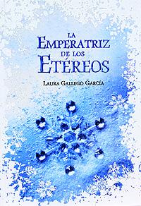La Emperatriz de los Etereos
