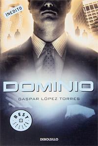 Gaspar Lopez Torres Dominio насадка универсальная пильная 150 мм для carver 45 52 нмз нуп 5
