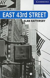 East 43rd Street: Level 5