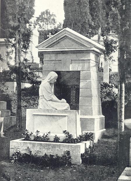Марк Матвеевич Антокольский. Его жизнь, творения, письма и статьи