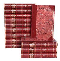 Жития святых святителя Димитрия Ростовского (комплект из 13 книг)