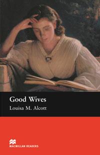 Good Wives: Beginner Level