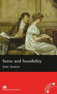 Sense and Sensibility: Intermediate Level