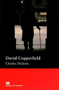 David Copperfield: Intermediate Level