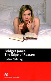 Bridget Jones: The Edge of Reason: Pre-intermediate Level12296407Наступил новый год и у Бриджет наконец появился новый бойфренд - успешный юрист, симпатичный Марк Дарси! Но неожиданно появляется прекрасная и решительная Ребекка, чтобы увести у нее Марка. С разбитым сердцем Бриджит решает уехать на каникулы в Таиланд со своим другом Шеззером. Там она сталкивается с серьезными проблемами.