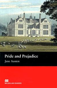 Pride and Prejudice: Intermediate Level