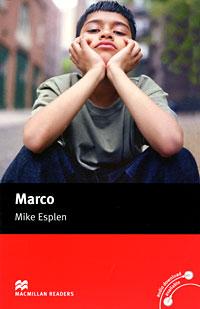 Marco: Beginner Level