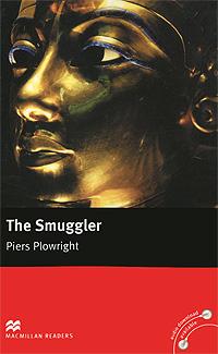 The Smuggler: Intermediate Level