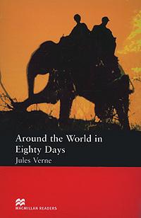 Around the World in Eighty Days: Beginner Level