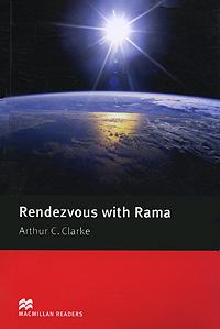 Rendezvous with Rama: Intermediate Level