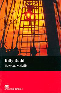 Billy Budd: Beginer Level