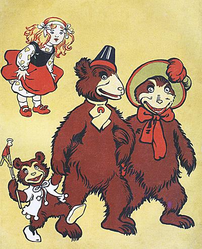 Русские народные сказки. Выпуск 1 ( 978-5-7793-2131-0 )