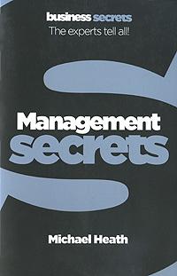 Management Secrets