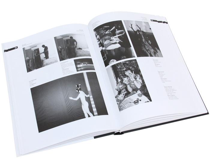 ZEN d'APT. Гендерная история искусства на постсоветском пространстве. 1989-2009 / ZEN d'ART: The History of Gender and Art in Post-Soviet Space
