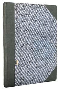 Баян. Выпуск № 4 (апрель-июнь), 1914 годART-2290500Москва, 1914 год. Издание Т-ва Образование. <br> С множеством фотоиллюстраций и рисунков. <br> Владельческий переплет. Сохранность хорошая. <br><br> В настоящее издание вошли 3 номера художественно-литературного журнала Баян за 1914 год (выпуски с апреля по июнь), содержащих увлекательные статьи и очерки по истории искусства.<br> На страницах журнала читатель найдет очерки о классической Москве, о Соловецкой обители и многом другом. Авторы рассказывают о различных художественных стилях и их специфике, о русской старине, быте, укладе жизни, иллюстрируя повествование множеством фотографий и рисунков.