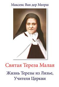 Святая Тереза Малая. Жизнь Терезы из Лизье, Учителя Церкви