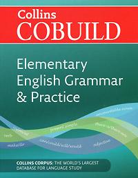 Elementary English Grammar & Practice
