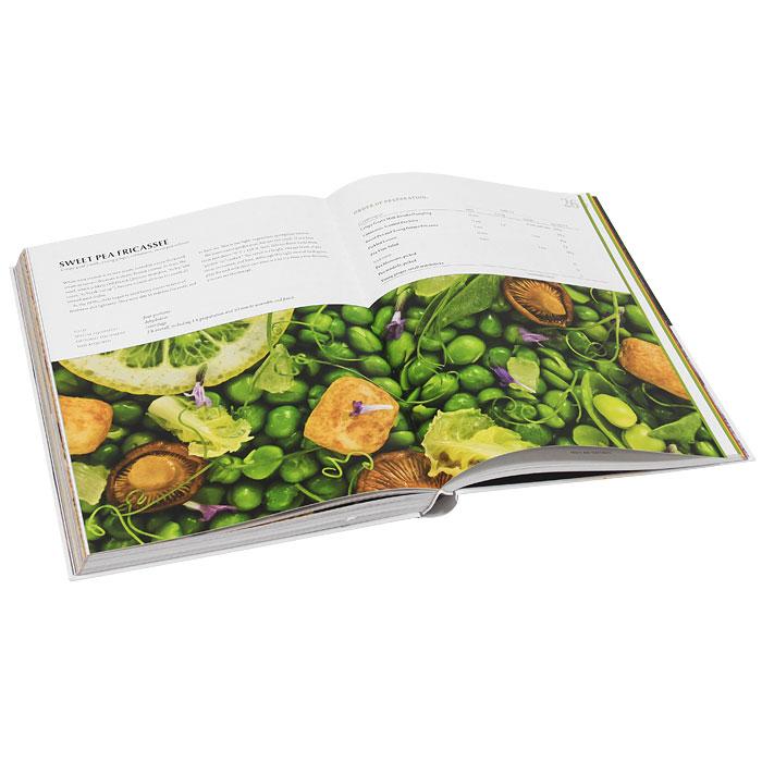 Modernist Cuisine: The Art and Science of Cooking (подарочный комплект из 6 книг)