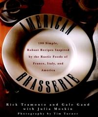 American Brasserie