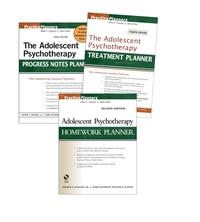 Adolescent Set