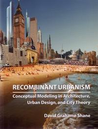 Recombinant Urbanism