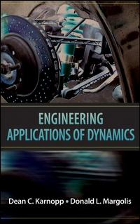 Dean C. Karnopp Engineering Applications of Dynamics аксессуар main hunter стрела арбалетная mh340