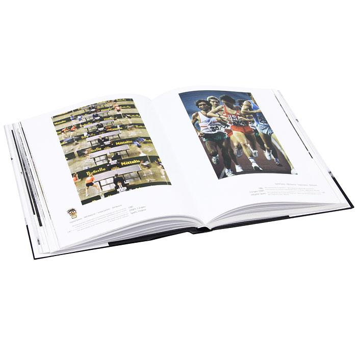 Фотографии российских лауреатов World Press Photo 1955-2010
