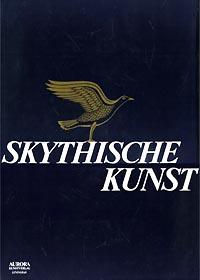 Skythische Kunst