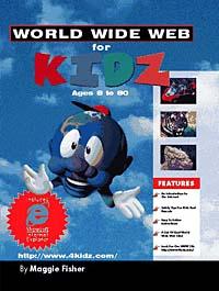 World Wide Web for Kidz