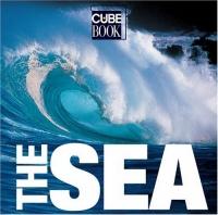 The Sea ( 8854400009 )