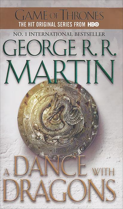Мартин джордж битва королей читать онлайн