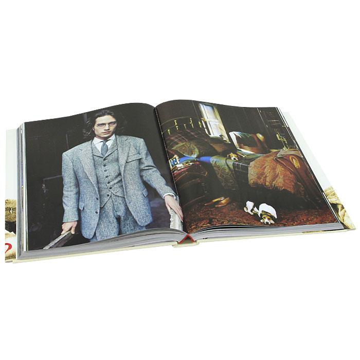 Ralph Lauren (подарочное издание)