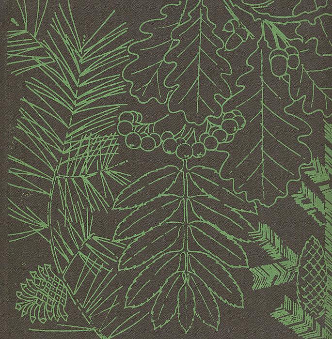 Природа и фантазия12296407В альбоме собраны образцы своеобразных скульптур, выполненных из корней деревьев, шишек, желудей и др. Это искусство доступно всем, кто умеет замечать прекрасное в природе,- и взрослым, и детям. В любой школе, особенно сельской, учащиеся любого возраста могут создавать выставки лесных диковинок. Альбом помогает развивать творческую активность, наблюдательность, вкус, любовь к природе. Издание предназначено для учащихся, учителей и для любого читателя, имеющего склонность к самодеятельному искусству.