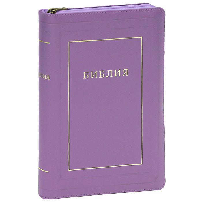 Библия виноградов и переск священная история ветхого завета в шедеврах мирового искусства