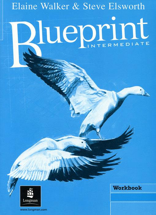 Blueprint: Intermediate: Workbook