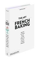 Art of French Baking