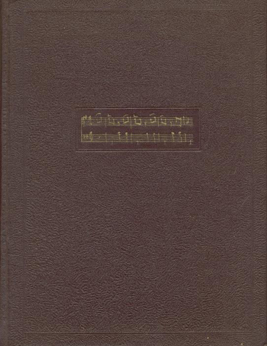 Фредерик Шопен. Очерк жизни и творчества